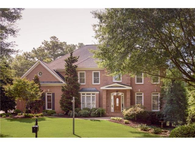 7020 Evergreen Place, Roswell, GA 30076 (MLS #5803667) :: North Atlanta Home Team