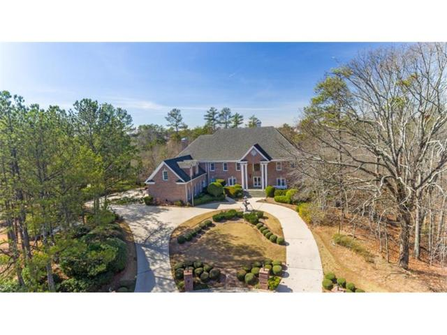 10970 Old Stone Court, Johns Creek, GA 30097 (MLS #5804130) :: North Atlanta Home Team