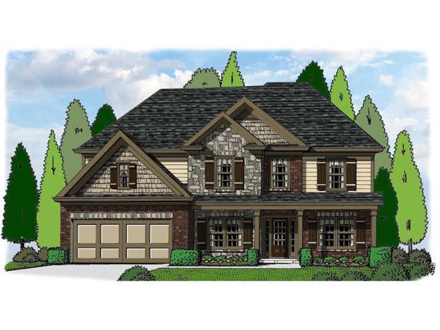 3540 Topeka Springs Trail, Bethlehem, GA 30620 (MLS #5804687) :: North Atlanta Home Team