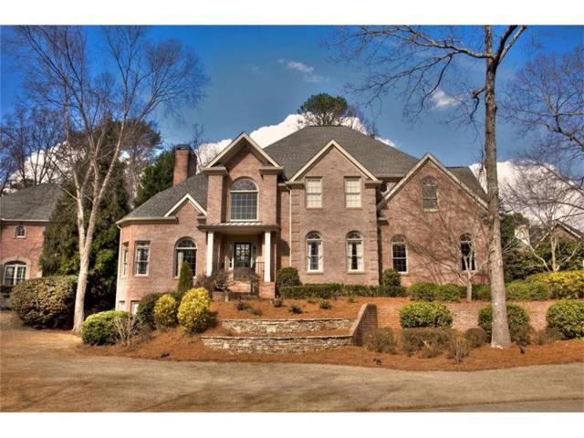 3197 Powers Ford SE, Marietta, GA 30067 (MLS #5804907) :: North Atlanta Home Team