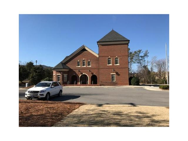 1378 Dug Gap Road, Dalton, GA 30720 (MLS #5805105) :: North Atlanta Home Team