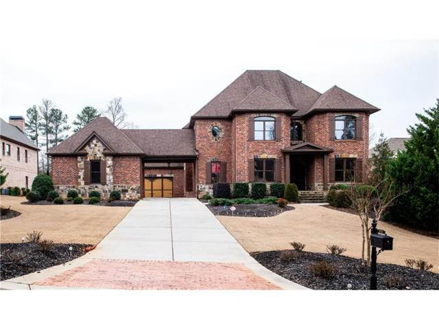 2830 Cambria Court, Cumming, GA 30041 (MLS #5805640) :: North Atlanta Home Team