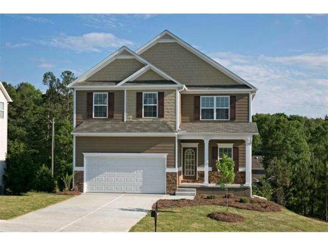 75 Berkford Circle, Hiram, GA 30141 (MLS #5806041) :: North Atlanta Home Team