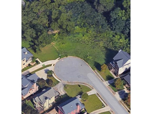 1313 Egan Way, East Point, GA 30344 (MLS #5807687) :: North Atlanta Home Team