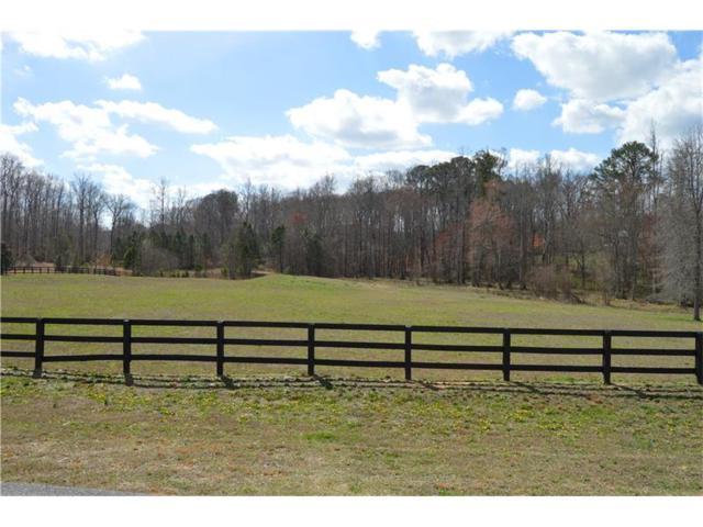 112 Savanna Estates Drive, Canton, GA 30115 (MLS #5807896) :: North Atlanta Home Team