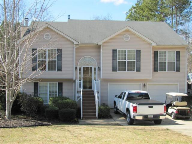 1616 Spring Hill Court, Monroe, GA 30656 (MLS #5808743) :: North Atlanta Home Team