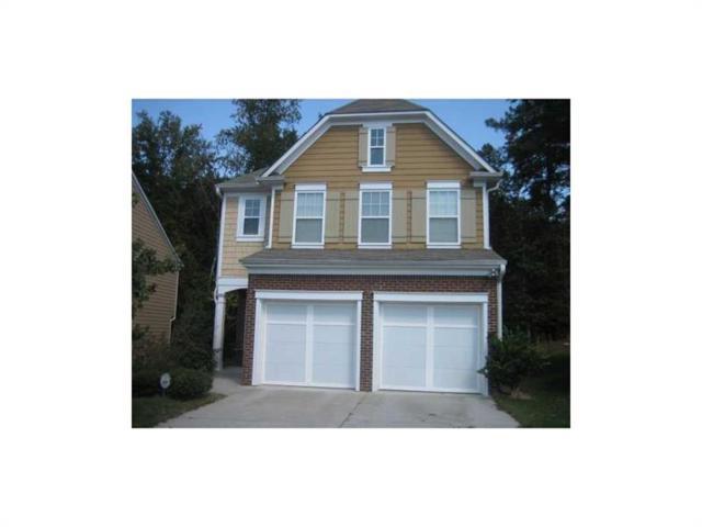 4674 Windale Drive, Lawrenceville, GA 30044 (MLS #5809970) :: North Atlanta Home Team