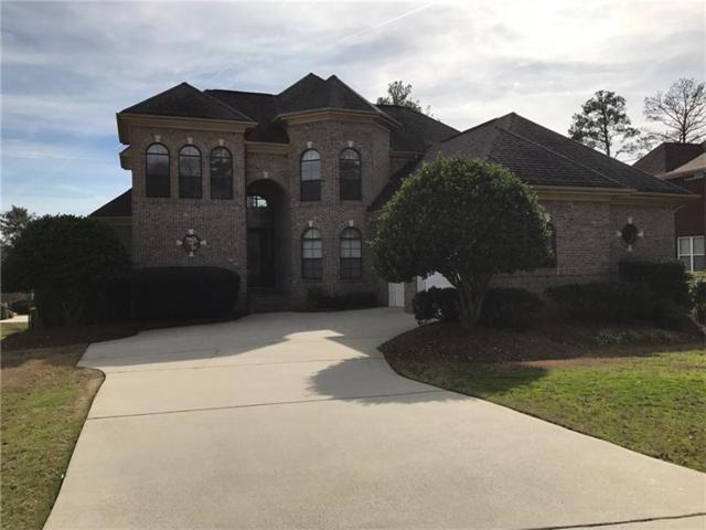 204 English Oaks Lane, Mcdonough, GA 30253 (MLS #5810272) :: North Atlanta Home Team