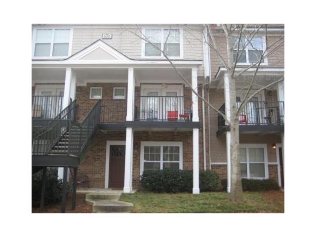 1035 Barnett Shoals Road #925, Athens, GA 30605 (MLS #5810489) :: North Atlanta Home Team