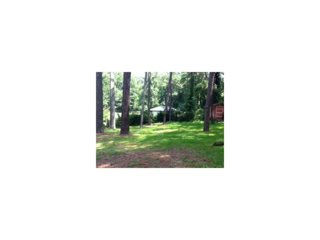 3014 Rollingwood Court SE, Atlanta, GA 30316 (MLS #5812097) :: North Atlanta Home Team