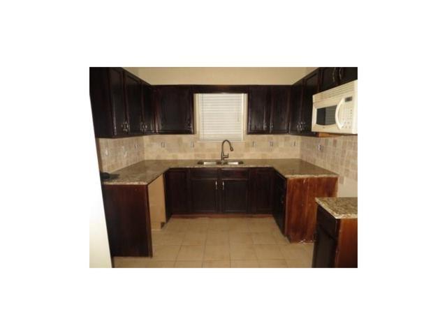 6335 Wellington Walk Way #6335, Lithonia, GA 30058 (MLS #5812110) :: North Atlanta Home Team