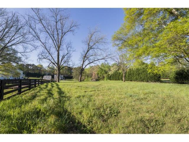 14330 Providence Road, Milton, GA 30004 (MLS #5812791) :: North Atlanta Home Team