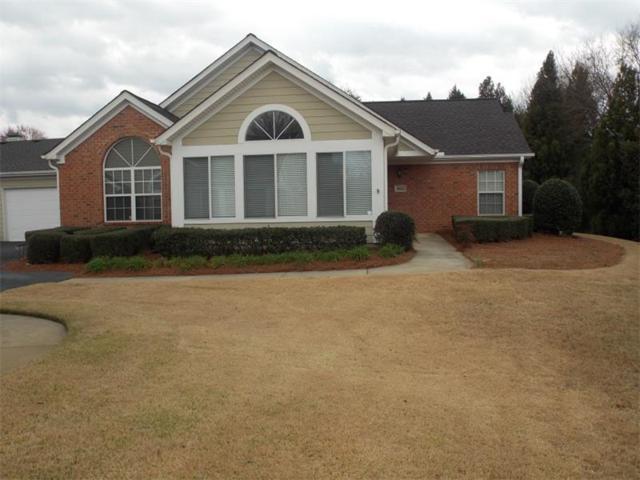 4442 Orchard Trace #4442, Roswell, GA 30075 (MLS #5812964) :: North Atlanta Home Team