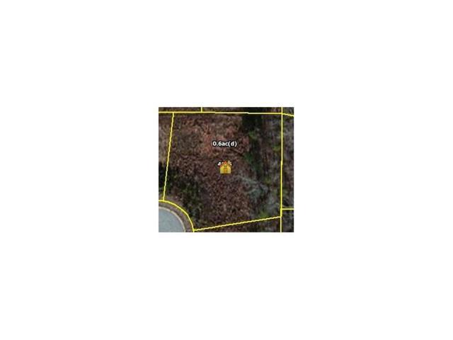 4655 River Hill Circle, Ellenwood, GA 30294 (MLS #5813301) :: North Atlanta Home Team