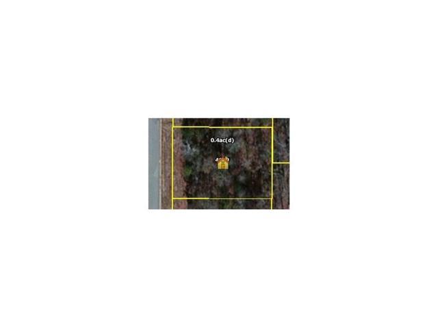 4639 River Hill Circle, Ellenwood, GA 30294 (MLS #5813355) :: North Atlanta Home Team