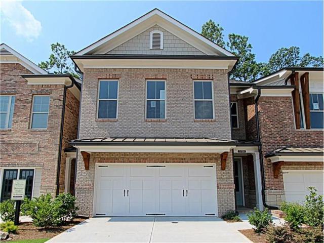 5216 Cresslyn Ridge, Johns Creek, GA 30005 (MLS #5813982) :: North Atlanta Home Team