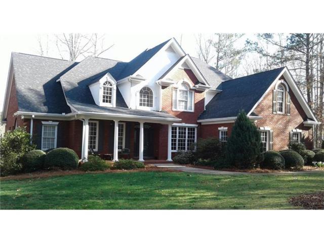 115 Kinloch Court, Covington, GA 30014 (MLS #5815348) :: North Atlanta Home Team