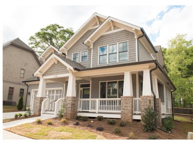 351 Creighton Avenue, Scottdale, GA 30079 (MLS #5816514) :: North Atlanta Home Team