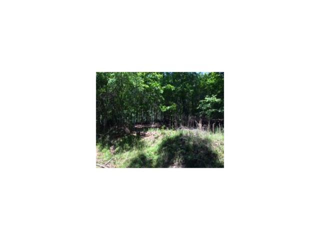 3479 Botany Woods Road, Gainesville, GA 30506 (MLS #5817305) :: North Atlanta Home Team