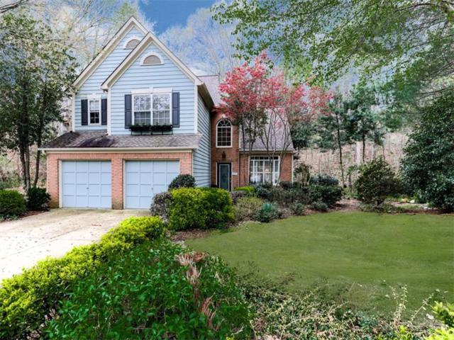 6008 Seren Cove, Woodstock, GA 30189 (MLS #5818863) :: Path & Post Real Estate