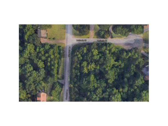 Lot 60 Scarlett Lane, Woodstock, GA 30188 (MLS #5819213) :: North Atlanta Home Team