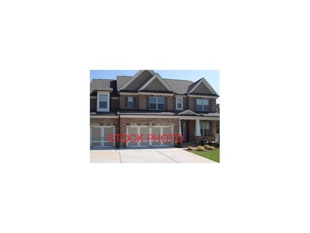 764 Laura Jean Court, Buford, GA 30518 (MLS #5819430) :: North Atlanta Home Team