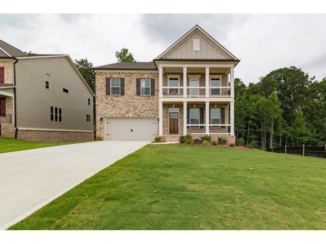 426 Aristides Way, Canton, GA 30115 (MLS #5819644) :: North Atlanta Home Team