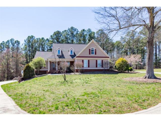 60 Meadow Trail, Social Circle, GA 30025 (MLS #5820022) :: North Atlanta Home Team