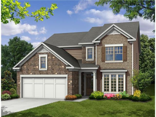 4040 Spring Ridge Drive, Cumming, GA 30028 (MLS #5820313) :: North Atlanta Home Team