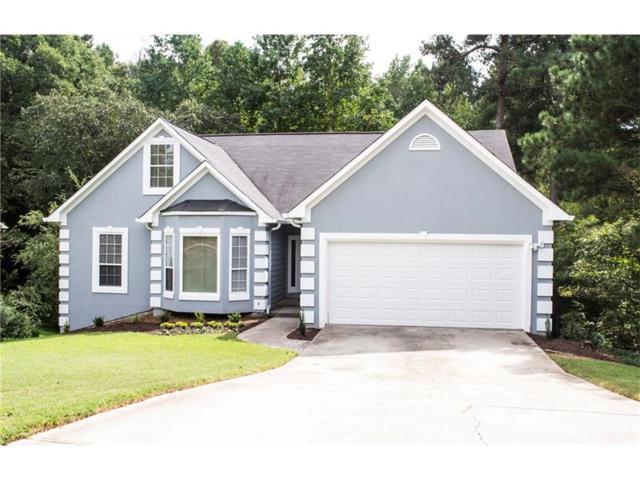 3264 Harvester Woods Road, Decatur, GA 30034 (MLS #5820997) :: North Atlanta Home Team