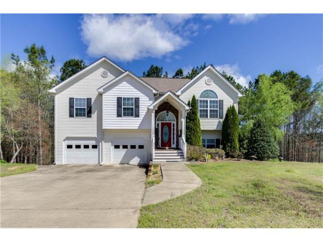 265 Ambrose Drive, Jasper, GA 30143 (MLS #5821150) :: North Atlanta Home Team