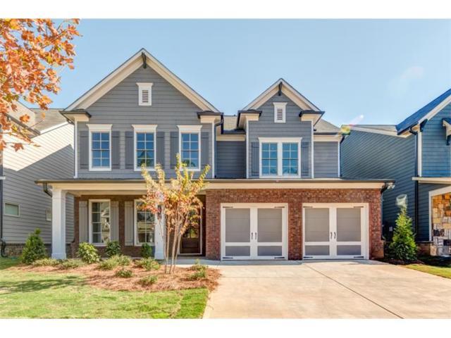 231 Still Pine Bend, Smyrna, GA 30082 (MLS #5821466) :: North Atlanta Home Team