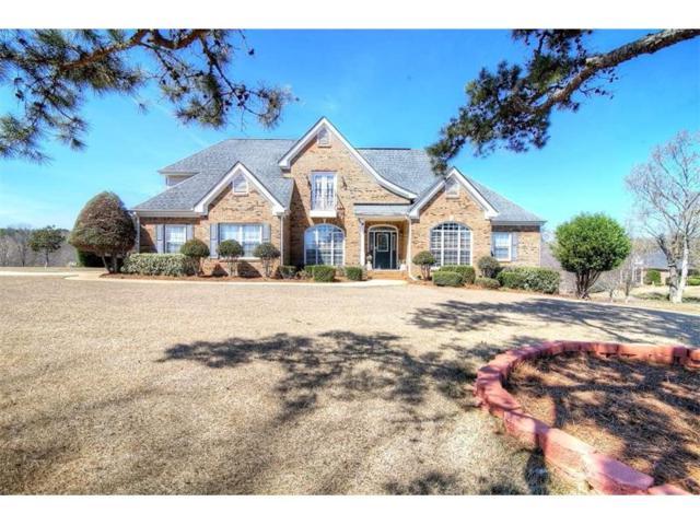 1400 Irene Court, Mcdonough, GA 30252 (MLS #5821628) :: North Atlanta Home Team