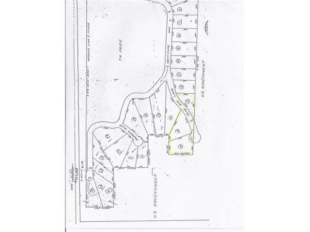 4827 Destitute Way, Gainesville, GA 30506 (MLS #5821787) :: North Atlanta Home Team