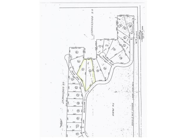 4835 Destitute Way, Gainesville, GA 30506 (MLS #5821790) :: North Atlanta Home Team