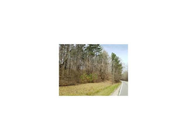 0 Cascade Palmetto Highway, Fairburn, GA 30213 (MLS #5822104) :: North Atlanta Home Team
