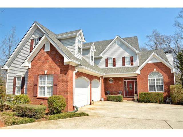 6968 Diamond Court, Winston, GA 30187 (MLS #5822221) :: North Atlanta Home Team