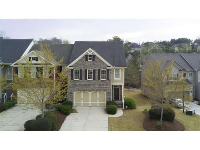 5915 Vista Brook Drive, Suwanee, GA 30024 (MLS #5823201) :: North Atlanta Home Team