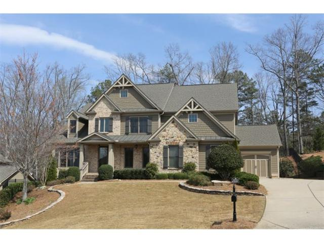 1730 Marcia Overlook Drive, Cumming, GA 30041 (MLS #5823711) :: North Atlanta Home Team