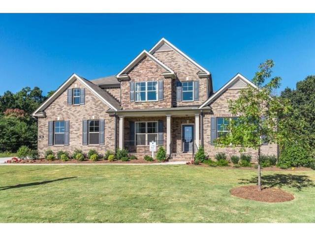 103 Grand Oaks Drive, Canton, GA 30115 (MLS #5824189) :: Path & Post Real Estate