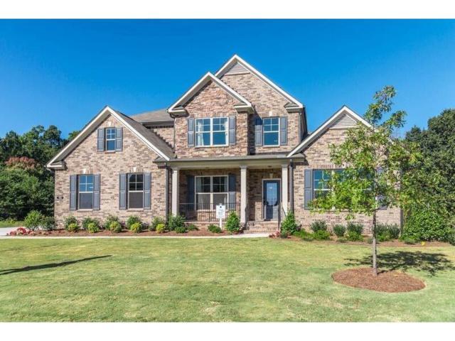 103 Grand Oaks Drive, Canton, GA 30115 (MLS #5824189) :: North Atlanta Home Team
