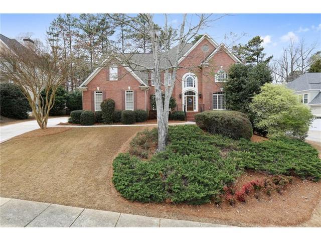 530 Kearny Street, Alpharetta, GA 30022 (MLS #5824227) :: North Atlanta Home Team