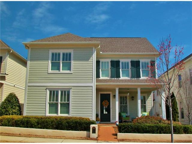 3620 Greenleffe Drive, Statham, GA 30666 (MLS #5824488) :: North Atlanta Home Team