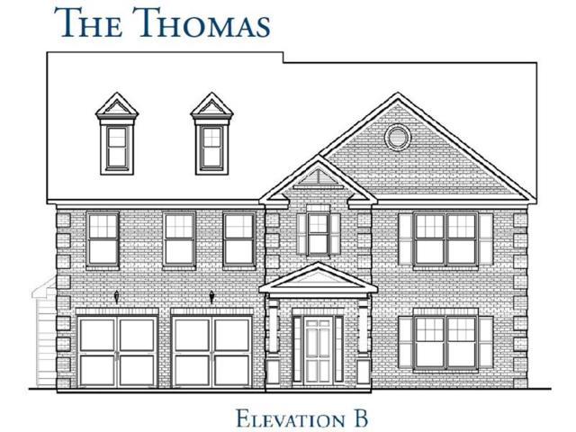 75 Alder Place, Covington, GA 30016 (MLS #5824718) :: North Atlanta Home Team