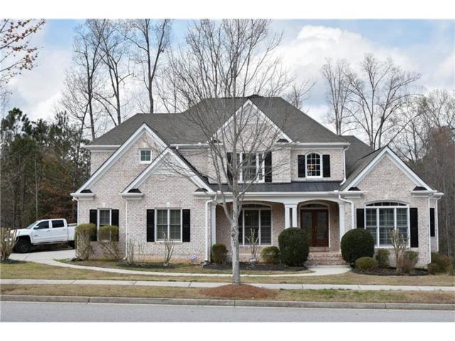 7514 Garland Circle, Atlanta, GA 30349 (MLS #5824796) :: North Atlanta Home Team