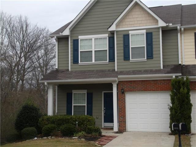 3056 Cedar Glade Lane, Buford, GA 30519 (MLS #5824896) :: North Atlanta Home Team