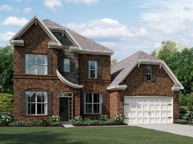 5910 Bradenton Road, Cumming, GA 30040 (MLS #5824944) :: North Atlanta Home Team
