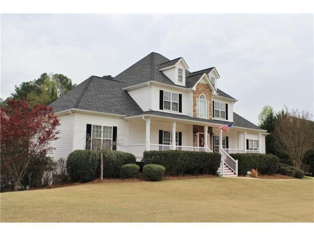 62 Wynthorpe Way, Douglasville, GA 30134 (MLS #5825393) :: North Atlanta Home Team