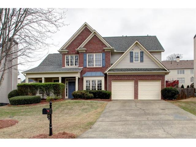 410 Middlebrooke Street, Canton, GA 30115 (MLS #5825566) :: North Atlanta Home Team
