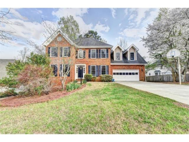 3076 Oak Hampton Court, Duluth, GA 30096 (MLS #5826014) :: North Atlanta Home Team